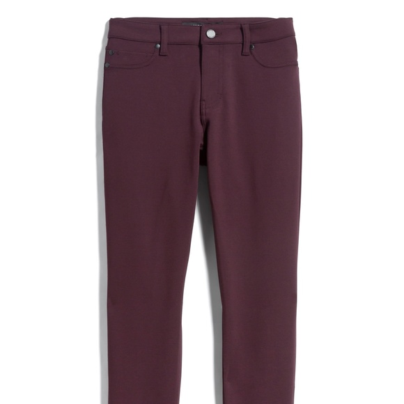 Liverpool Jeans Company Pants - Liverpool (Jacqueline Skinny Pant) OP